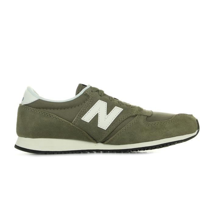 Baskets New Balance U420 GRB