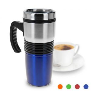 Isotherme Cher Vente Pas Achat Mug Cafe 8XwP0nOk
