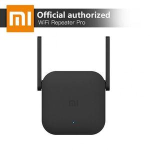 MODEM - ROUTEUR Version Chine - Original US Plug - Xiao Mi Wifi Am