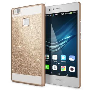 coque huawei p8 lite delightable24