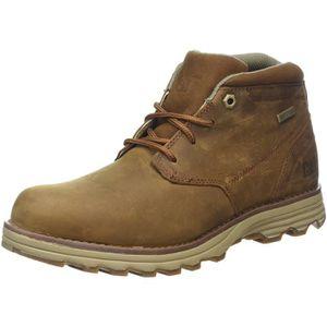 Caterpillar pour Chaussures Caterpillar Chaussures hommes Chaussures hommes pour sthBdxQrC