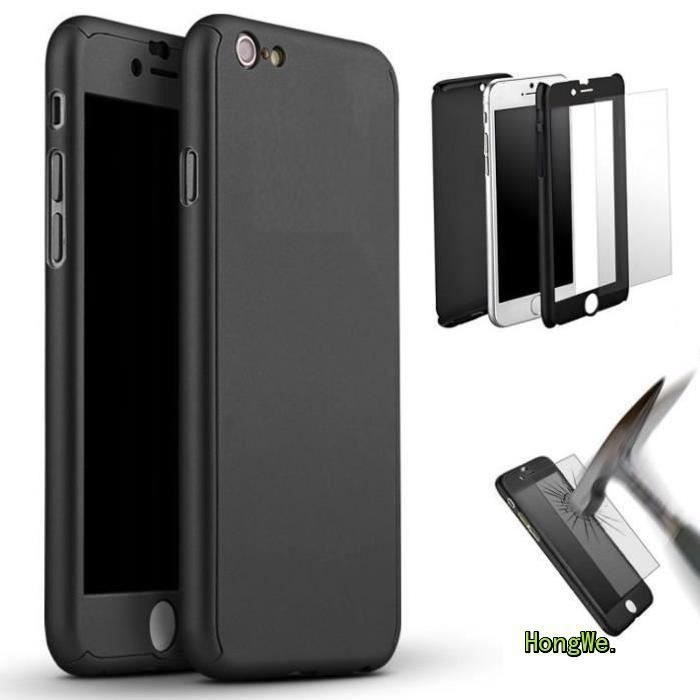 coque integrale iphone 5
