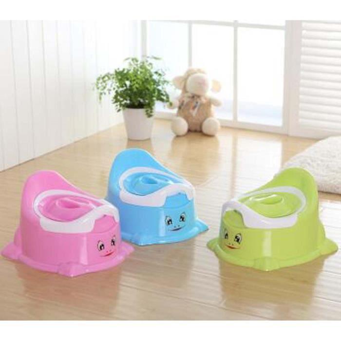 1Pcs Toilette Bebe Reducteur De Wc Petit Toilettes Toilette Bébé