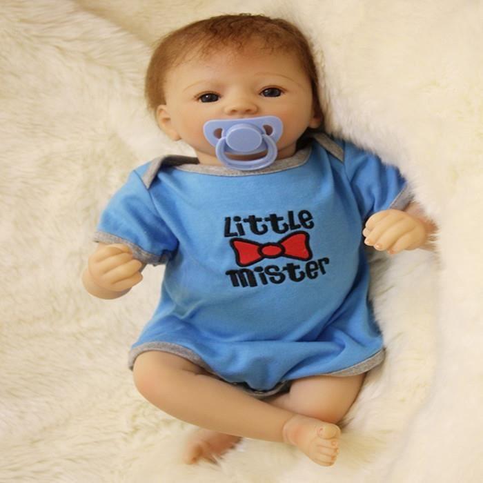 jouet bebe garcon 18 mois achat vente jeux et jouets. Black Bedroom Furniture Sets. Home Design Ideas