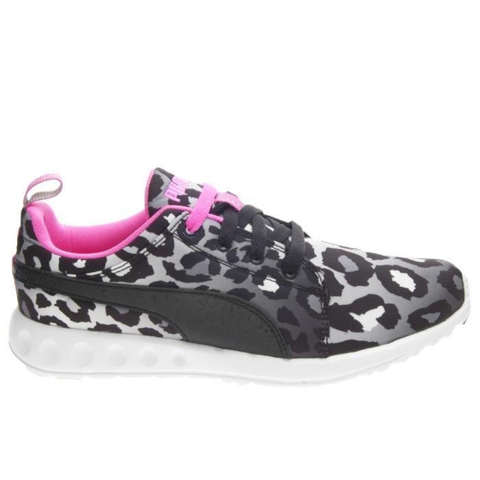 Chaussures Puma Carson Runner Wmns Leopard U8nDhdn3