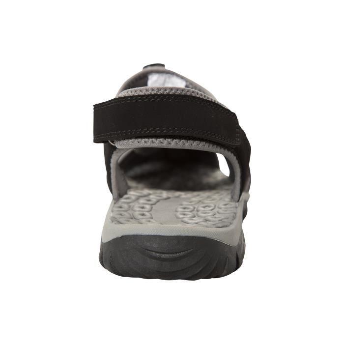 Sandales Mountain Chaussures Été Homme Warehouse Confort Marche FJK1lc