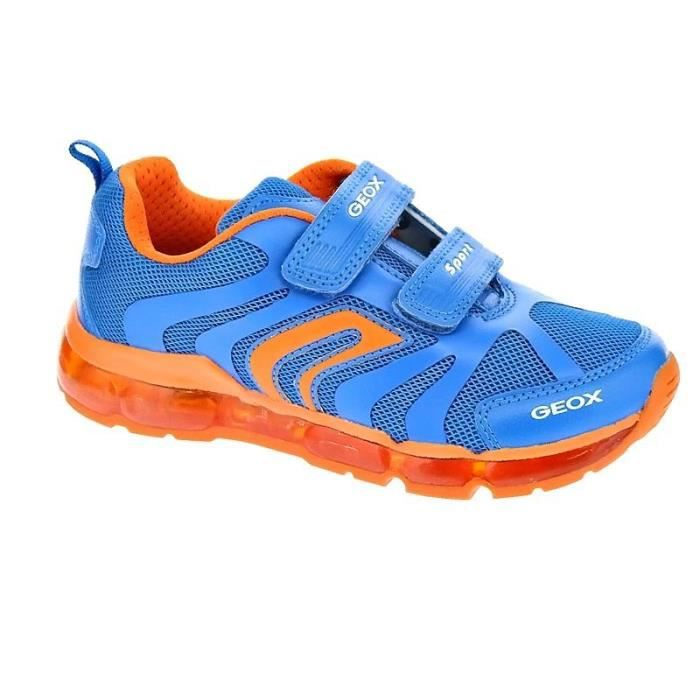 chaussures enfants geox garcons