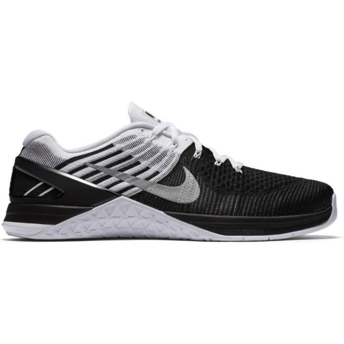 Chaussures Nike Metcon Dsx Flyknit