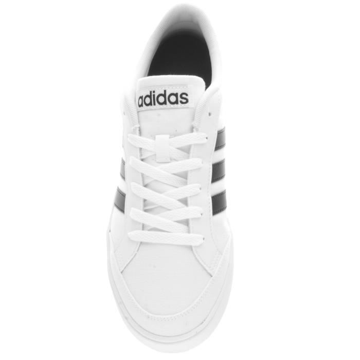 BASKET ADIDAS VS SET TAILLE 46 COD AW3889