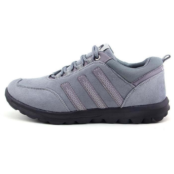 Baskets Homme respirant Hommes Sneakers rs2AIyQYF