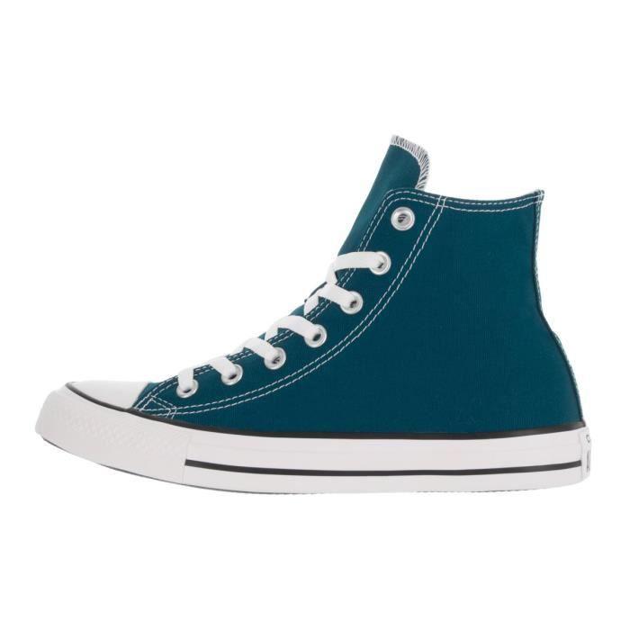 Converse Chuck Taylor All Star couleur de saison Salut OZCLJ Taille-41 rB974se5i