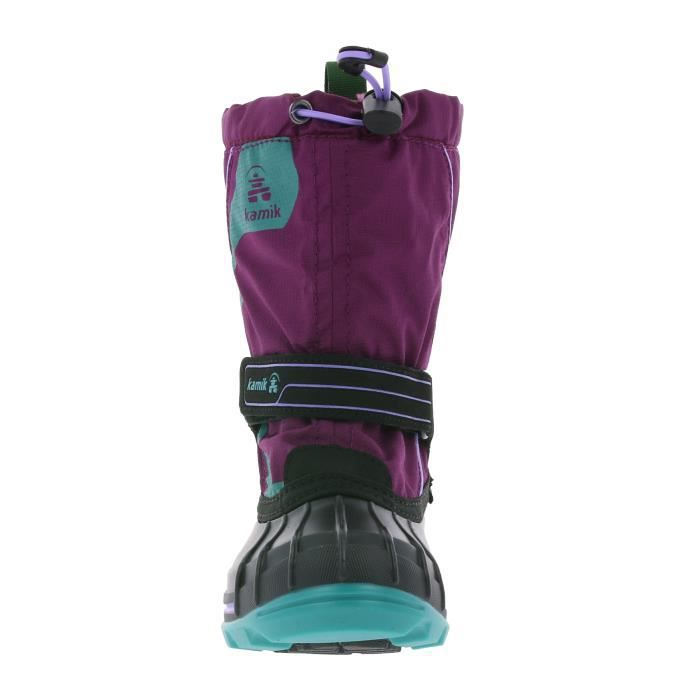Saint Helens Boot WQRFD Taille-41 gchIW