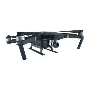 DRONE Train d'atterrissage pliable Protecteur rehauts à