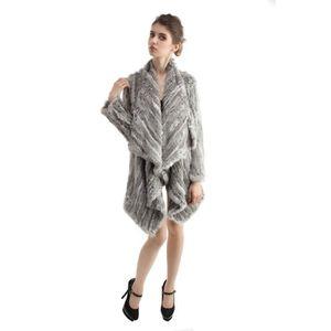 Tricote Femme Cher Lapin Achat Veste Pas Vente 6TxOw5q5