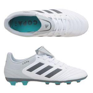 promo code 7ec57 679ee CHAUSSURES DE FOOTBALL ADIDAS Chaussures de Football Copa 17.4 FxG Junior