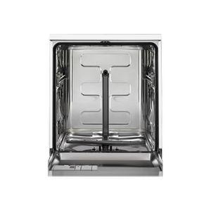 LAVE-VAISSELLE Electrolux ESL5343LO Lave-vaisselle intégrable Nic