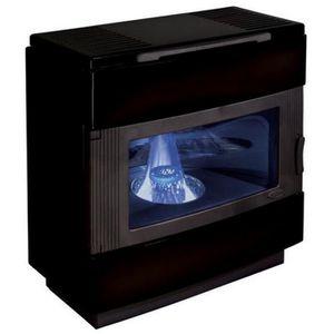 po le fioul achat vente po le fioul pas cher soldes d s le 10 janvier cdiscount. Black Bedroom Furniture Sets. Home Design Ideas