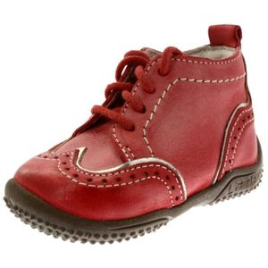 SANDALE - NU-PIEDS chaussures basses richele filles little mary lm005