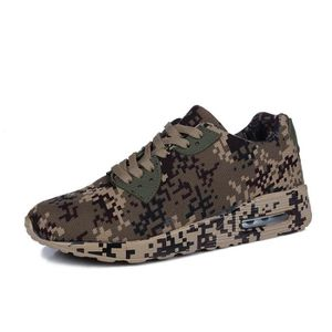Camouflage Basket Pas Cher Achat Vente kX0O8wNnP