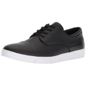 Calvin Klein Bailey Saffiano Sneaker KME26 Taille-43 AGM1uBh