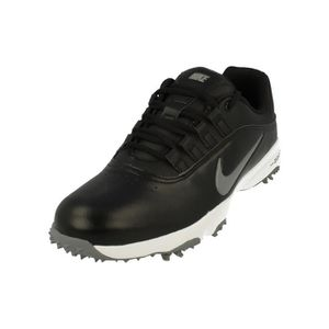 quality design 0ee40 53c61 BASKET Nike Air Zoom Rival 5 Hommes Golf Chaussures 87895 ...