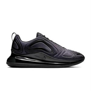 54d036990c6ed BASKET Basket Nike Air Max 720 Running Chaussures Homme F ...