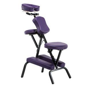 Chaises De Plage Tatouage Reglable Pliant Portatif Chaise Massage Grattant Le Lit Beaute Avec L