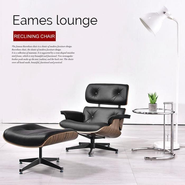De Ergonomique Haute Design Confortable Chaise Bureau Modern Luxe 5j3RLcq4A