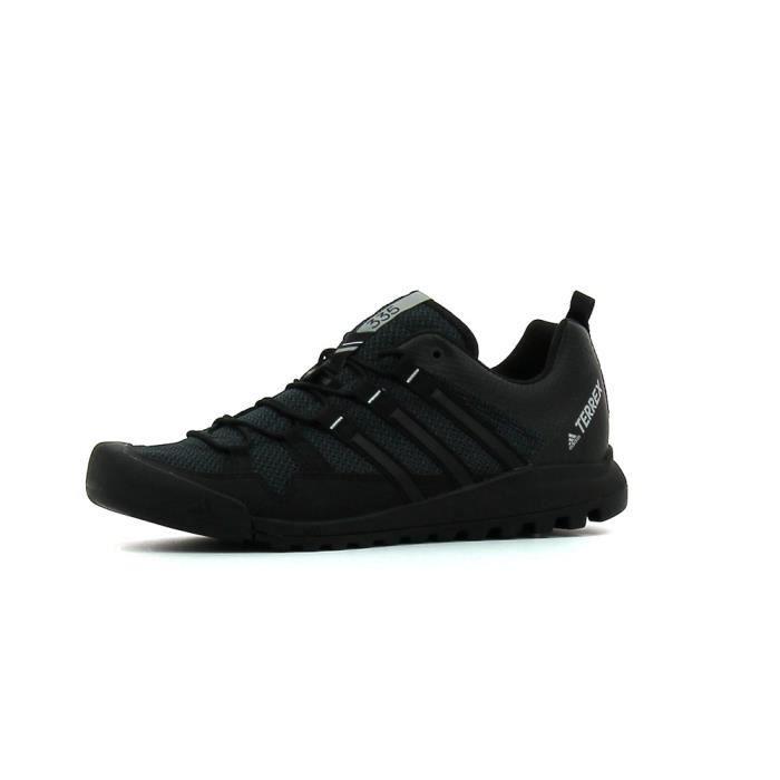 nike chaussures de marche