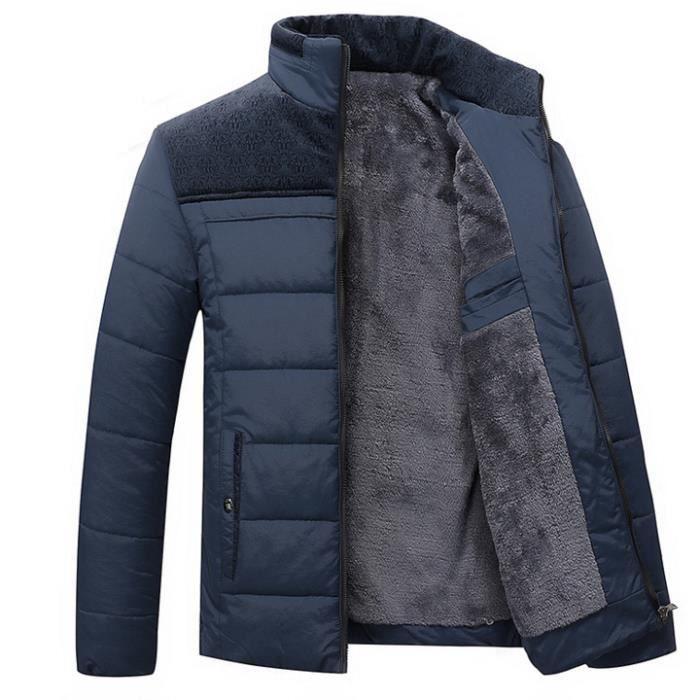 premium selection 09266 5a6b8 huixin-r-hiver-marque-hommes-veste-capuchon-de-fou.jpg