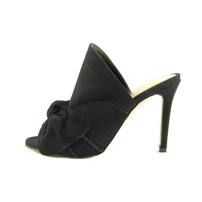 Femmes Daya by Zendaya Sinclair Chaussures De Mule