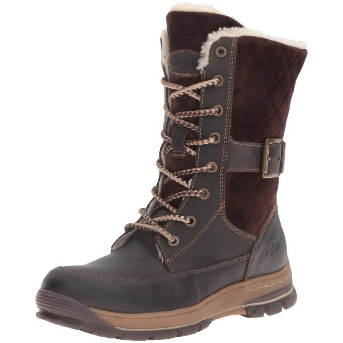 Greer Boot WQ9MG Taille-38 1-2