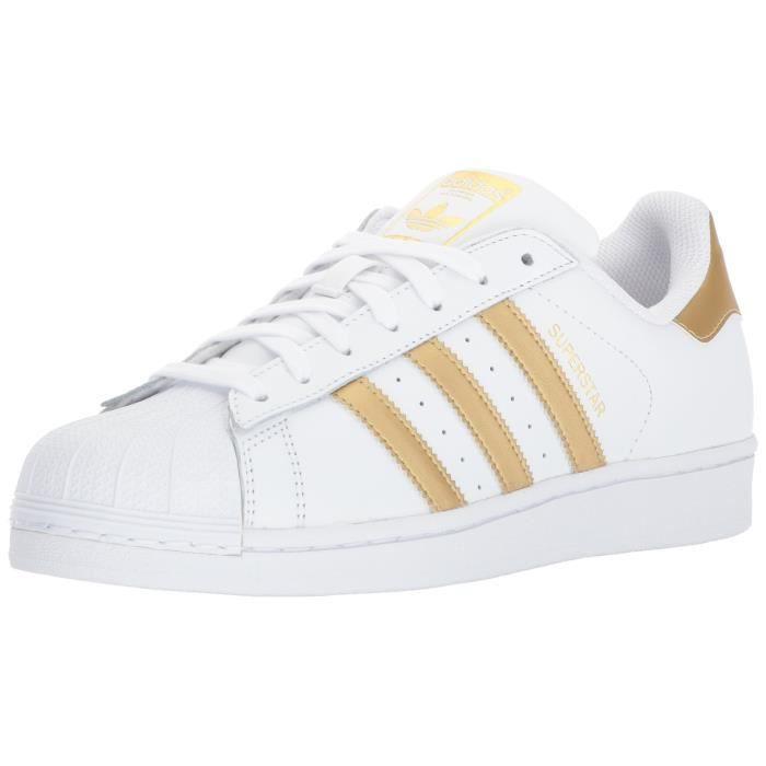 Adidas Originals Superstar XVVFS Taille-3
