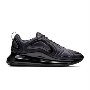 the best attitude 699d6 25fe5 ... BASKET Basket Nike Air Max 720 Running Chaussures Homme F ...