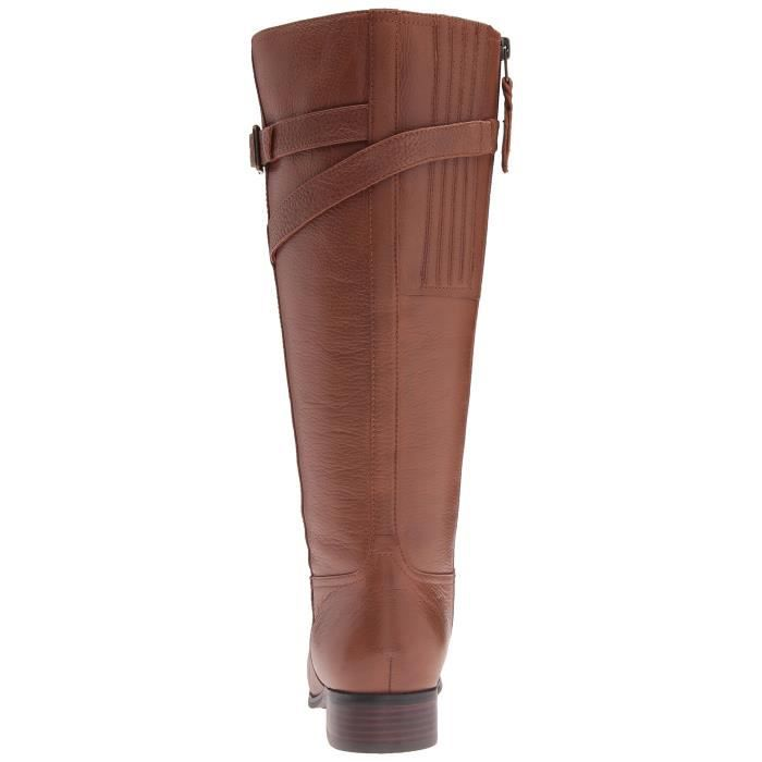 Lyre Boot Y559L Taille-36