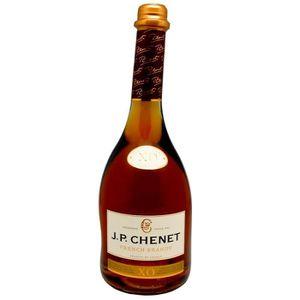 DIGESTIF EAU DE VIE Brandy XO JP Chenet 36° 70cl