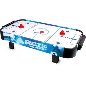 JEU D'ADRESSE Air-Hockey jeux à partir de 5 ans 9878