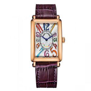 MONTRE Reef tiger-rt montres nouvelle mode or rose bracel