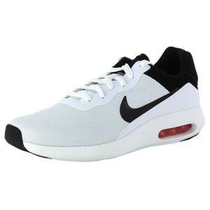 save off 7be0a c83a1 BASKET Nike - Nike Air Max Tavas Modern Essential Chaussu