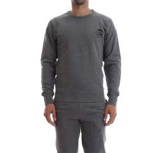Vêtements Homme Diesel - Achat   Vente Diesel pas cher - Soldes  dès ... 26362d3caf76