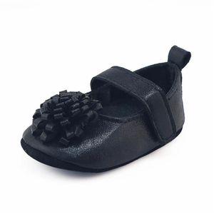 Nouvelles Tang a paillettes pantoufles a talon epais avec un plate-forme impermeables sandales antiderapante taille US:6 QjTc17