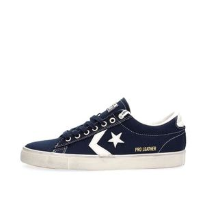 BASKET CONVERSE SNEAKERS Homme TOTAL ECLIPSE, 40