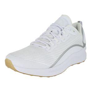 huge discount a46a2 9d33a CHAUSSURES DE RUNNING Nike jordan zoom ténacité chaussure de course des