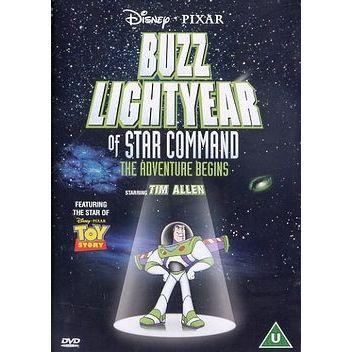 wholesale dealer 4d78c befd2 DVD FILM BUZZ L ECLAIR