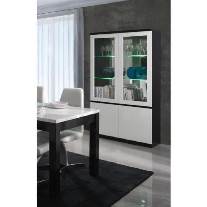 Meuble rangement 110 cm hauteur achat vente meuble for Meuble rangement 110 cm