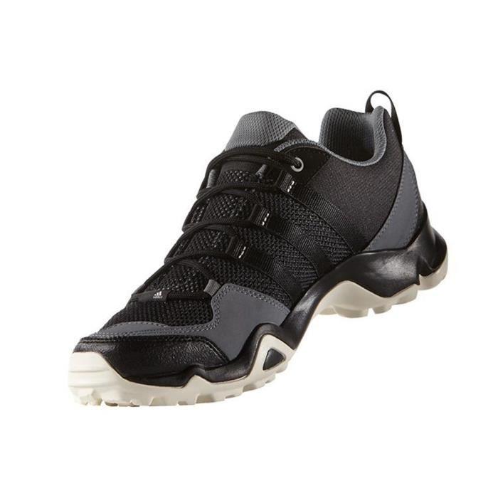 AX Chaussures Chaussures 2 Adidas Adidas 7tnnSq