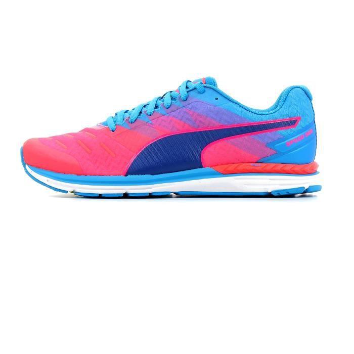 9701929d6c9776 Chaussures de running Puma Speed 300 IGNITE