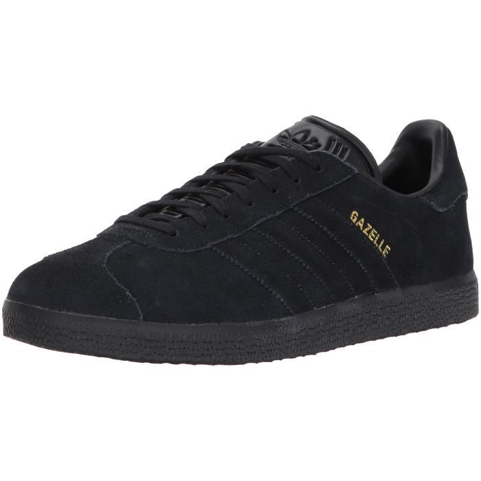 Adidas Originals Gazelle Sneaker PT1KY Taille-42 vibr0zmkW