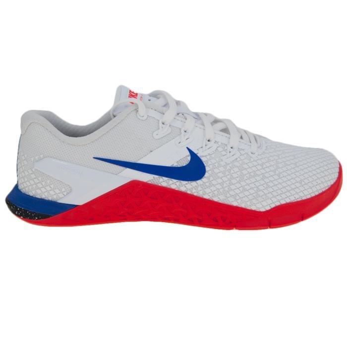 best service dcc98 0ba97 Nike metcon - Achat   Vente pas cher