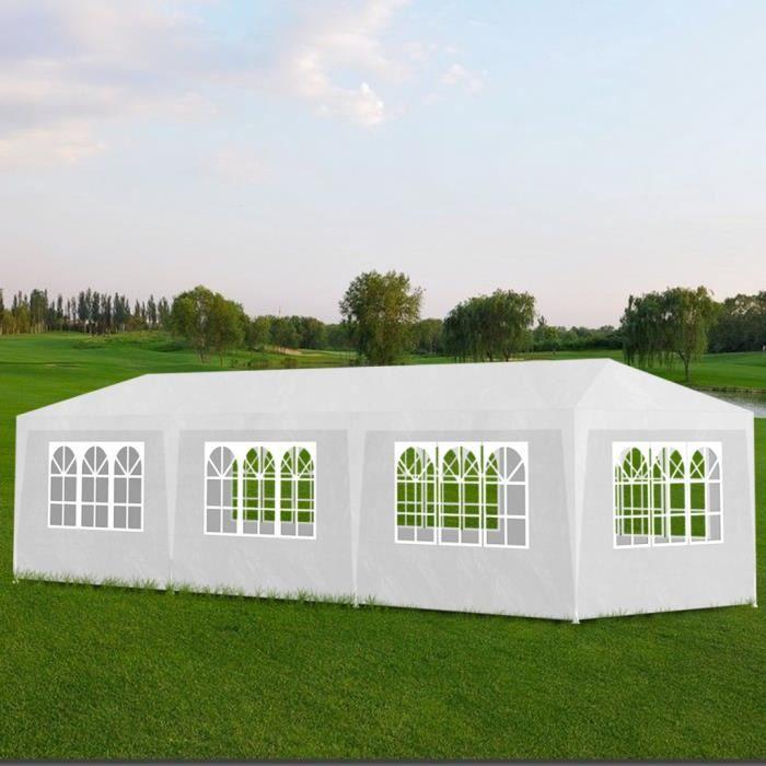 Tente De Jardin Pas Cher Avec Les Meilleures Collections D'Images